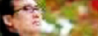 Yang Hengjun