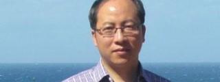 Zhu Haijiu