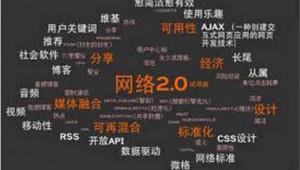 Web 2.0: un'analisi
