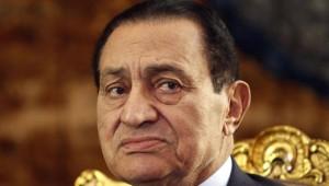 Il compromesso di Mubarak