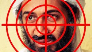 Il nuovo quadro afghano dopo Bin Laden