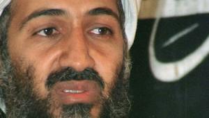 Bin Laden è ancora vivo!