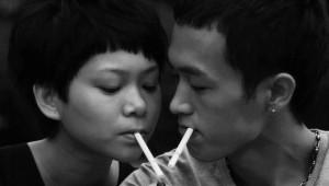 Depressi e ribelli: la gioventù cinese