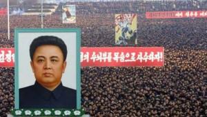 La Corea del Nord, ai miei occhi