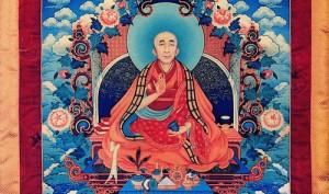 I tibetani in esilio in India