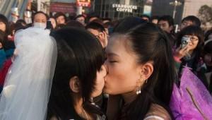 Fuzhou gay friendly