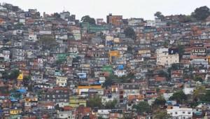 Il prezzo di un'urbanizzazione non bilanciata