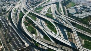La folle urbanizzazione