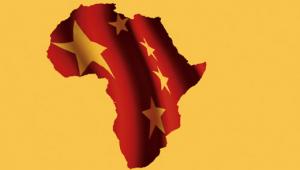 Sinologie – La politica della Cina in Africa