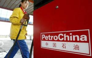 Qual è la lezione da imparare da PetroChina?