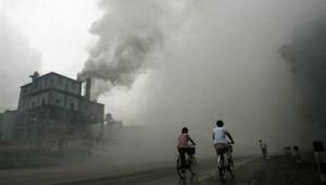 La Cina di domani: ambiente e sviluppo