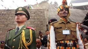 Sinologie – Come risolvere la questione della frontiera sino-indiana