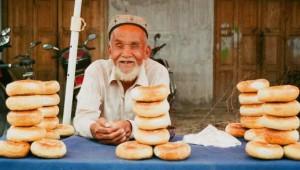 Perché lo Xinjiang rifiuta gli uiguri?