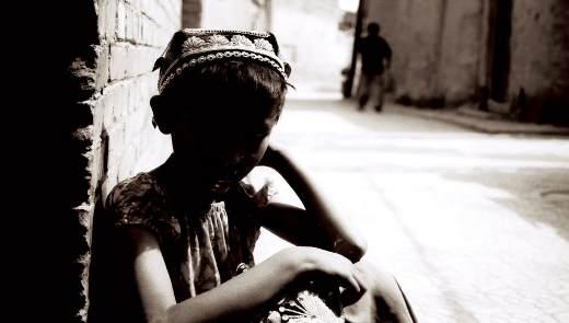 L'espulsione degli studenti uiguri