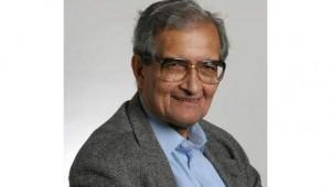 """Amartya Sen e il concetto di """"valori asiatici"""""""