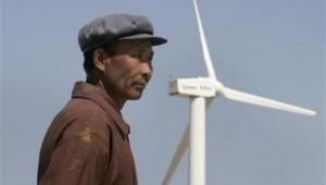 Sinologie – La Cina e le energie rinnovabili
