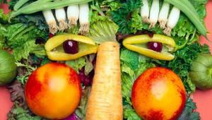 Chi salvaguarda la sicurezza alimentare?