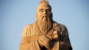 Confucio, una malattia cronica