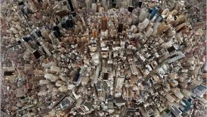 L'urbanizzazione non è una panacea