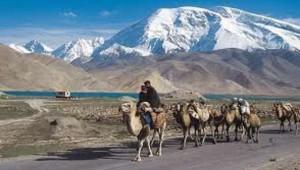 Xinjiang, alla radice delle proteste