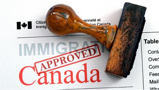 Il sogno canadese (parte 2)