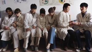 I film cinesi all'estero (parte 2)